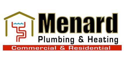Menard Plumbing and Heating